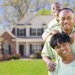 Real Estate & Conveyancing